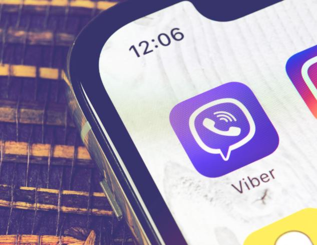 """Болей вместе: ФК """"Шахтер"""" запускает свои стикеры в Viber"""