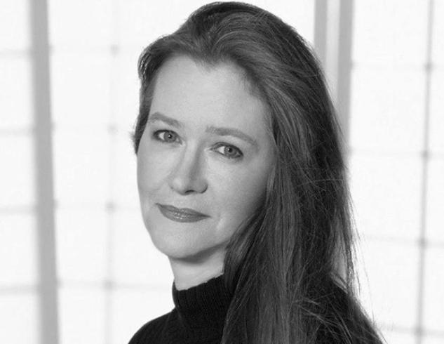 Умерла автор бестселлеров Джоанна Линдсей