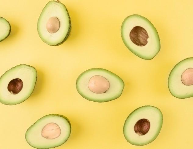 Интересные косметические средства с авокадо, которые стоит попробовать