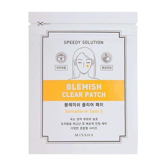 Чистая кожа: пять средств, которые помогут быстро убрать воспаление на лице - изображение №2