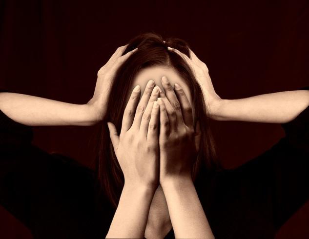3 правила первой психологической помощи самому себе