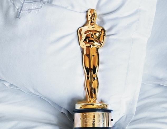 """В 2020 году """"Оскар"""" снова пройдет без ведущего"""