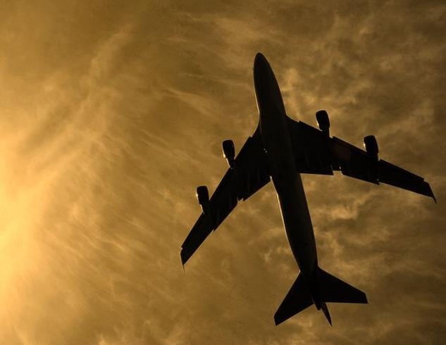 Авиакатастрофа МАУ в Иране: украинские знаменитости отреагировали на трагедию