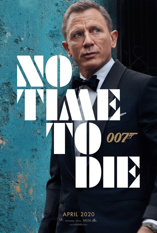 Билли Айлиш песня NoTime ToDie: сауднтрек к фильму про Джеймса Бонда 2020 (АУДИО)