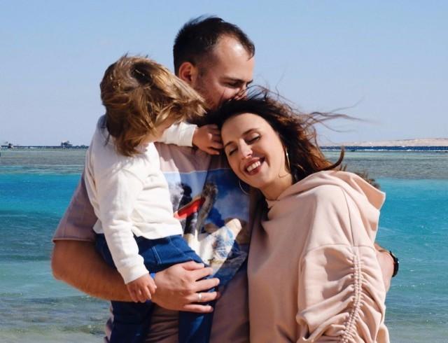 Джамала рассказала о второй беременности: как поняла сама и как отреагировал муж