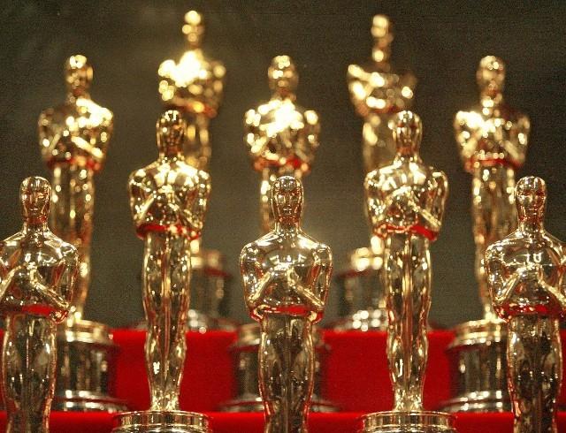 """9 интересных фактов о церемонии """"Оскар"""", которые надо знать каждому поклоннику кино"""