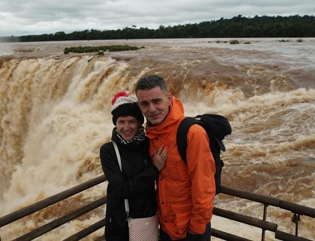 """""""Я зануда, а не романтик"""": телеведущая Алена Мороз рассказала, как провести 14 февраля одиноким людям"""