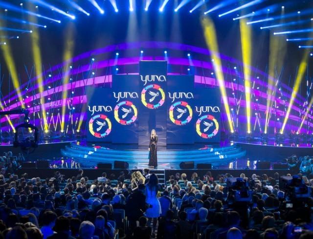 """YUNA 2020: номинация """"Лучшая песня"""" (ГОЛОСОВАНИЕ)"""