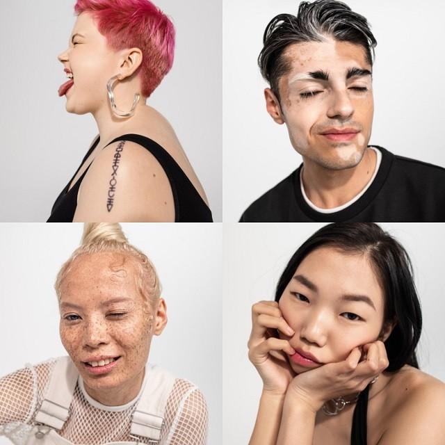 Мода значит разнообразие: befree выпустили бодипозитивную рекламу (ВИДЕО) - фото №1