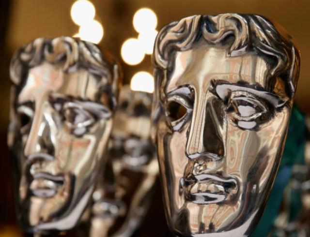 BAFTA-2020: победители британской кинопремии