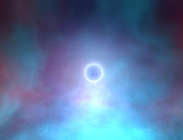 Ретроградный Меркурий с 14 октября по 3 ноября: что можно и нельзя делать, прогноз для каждого знака Зодиака